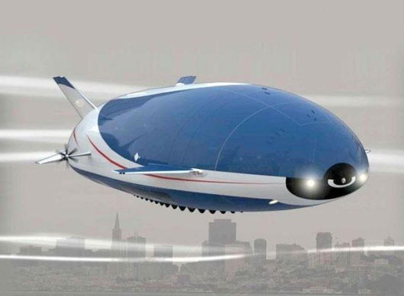 Aéronautique, l'Actu... L_aero11