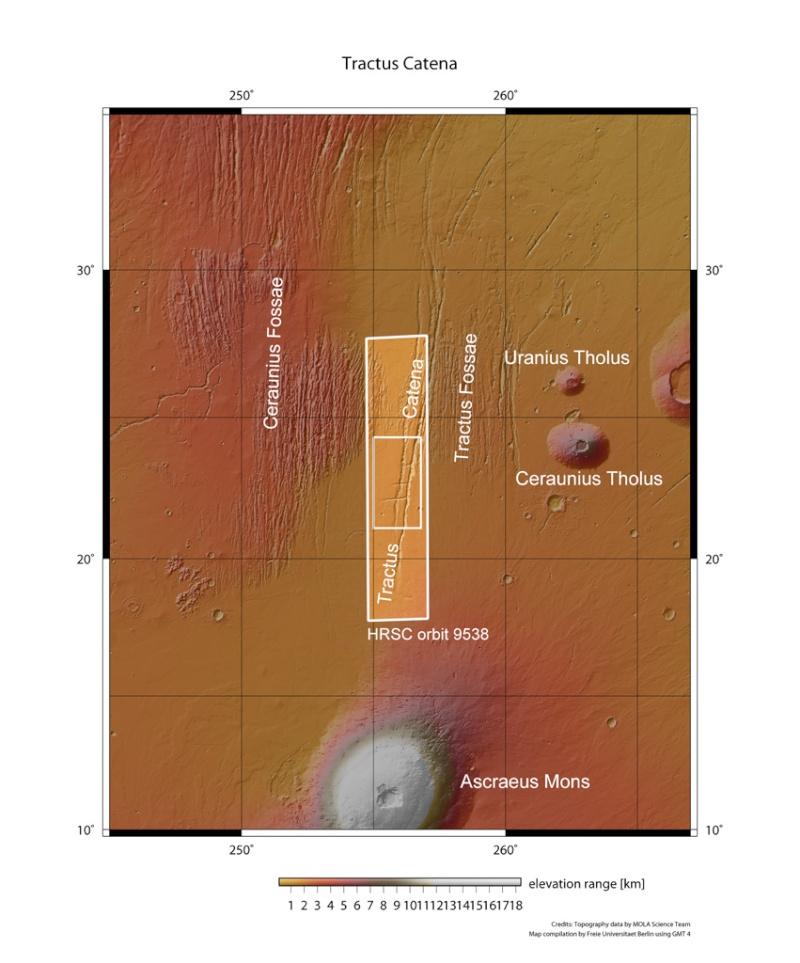 Un peu d'actualité sur la planète Mars... - Page 4 Mars1_11
