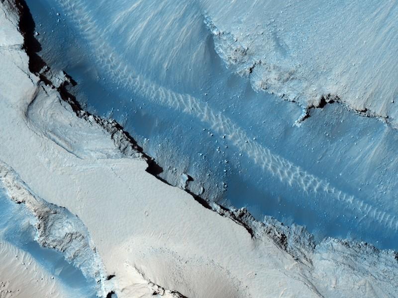 Un peu d'actualité sur la planète Mars... - Page 4 Mars2_13