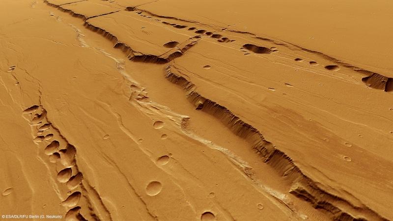 Un peu d'actualité sur la planète Mars... - Page 4 Mars2_14