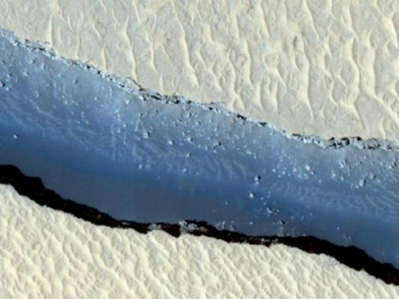 Un peu d'actualité sur la planète Mars... - Page 4 Mars_c10