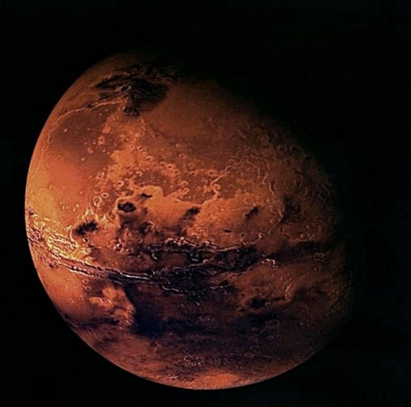 L'Actu en générale autour de l'Espace... - Page 6 Mars_m11