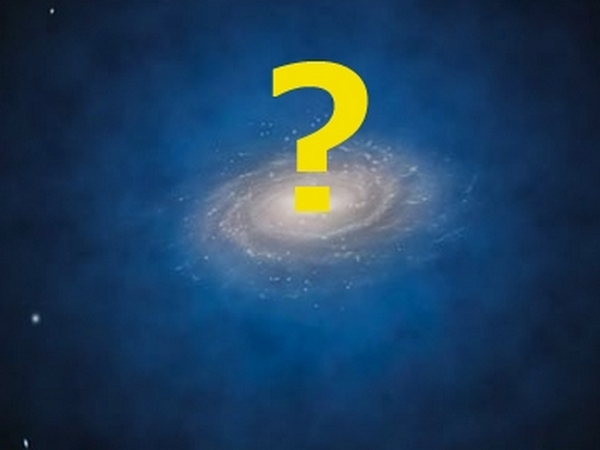 Quoi de neuf sur ''notre'' Univers... - Page 3 Matiar10