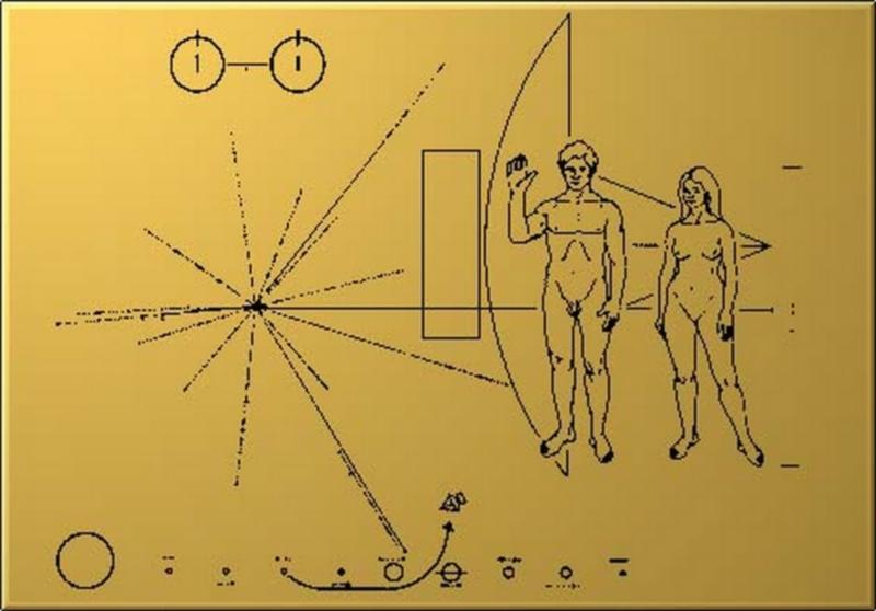 Télescopes, Radiotélescopes d'aujourd'hui et de demain... - Page 3 Pionee11