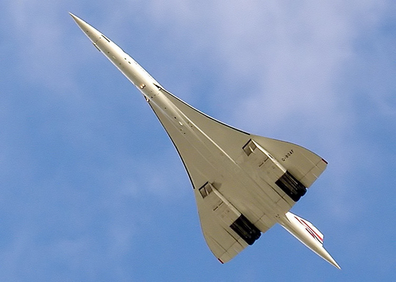 Aéronautique, l'Actu... Rtema131