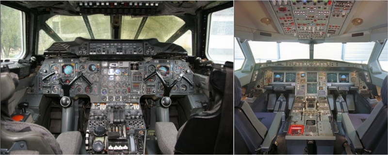 Aéronautique, l'Actu... Rtema132