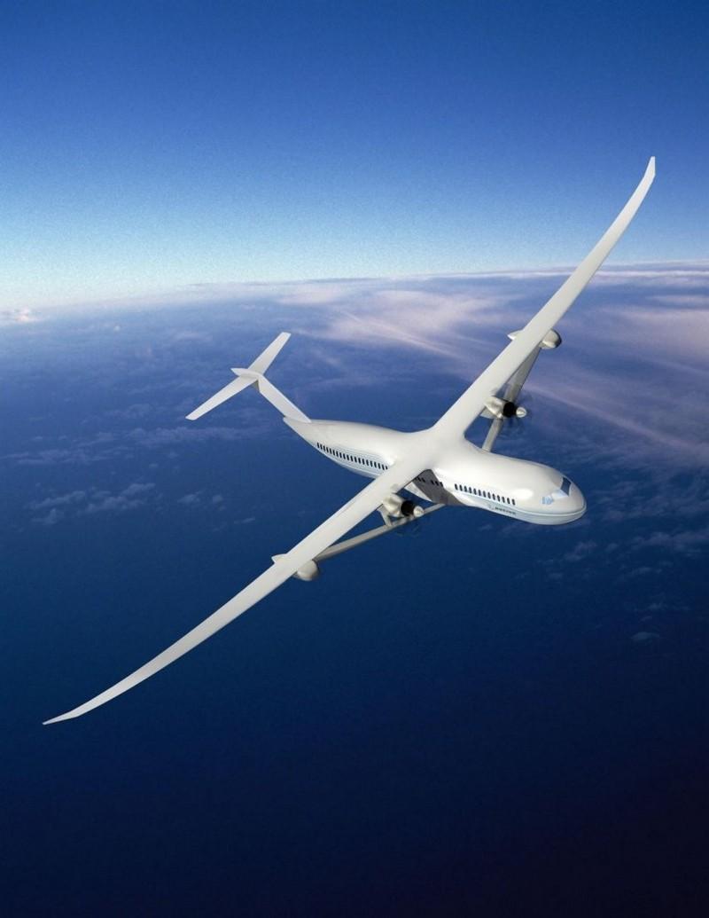 Aéronautique, l'Actu... Rtema135