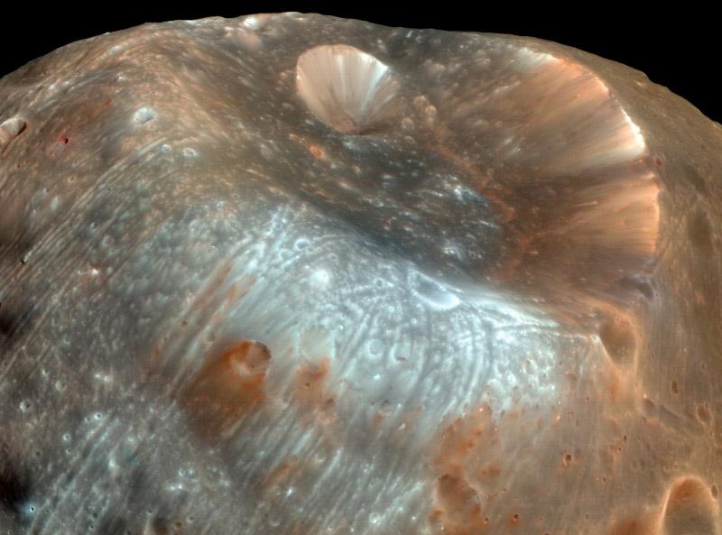 Un peu d'actualité sur la planète Mars... - Page 4 Rtema536