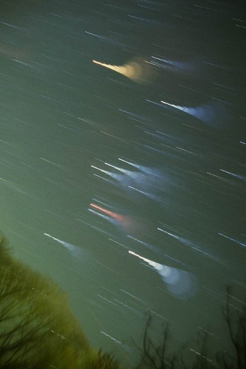 Fenêtre sur les Nébuleuses Diffuses... - Page 2 Rtema608