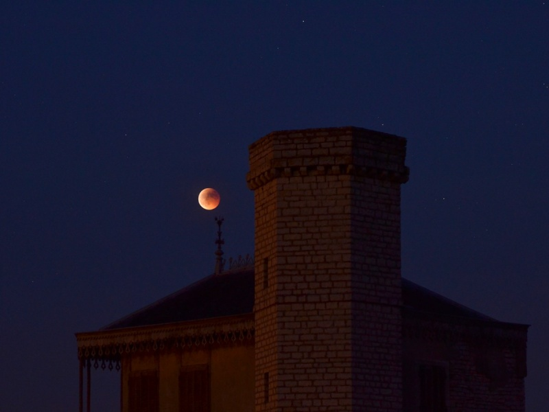 ECLIPSE A OBSERVER... - Page 2 Rtema668