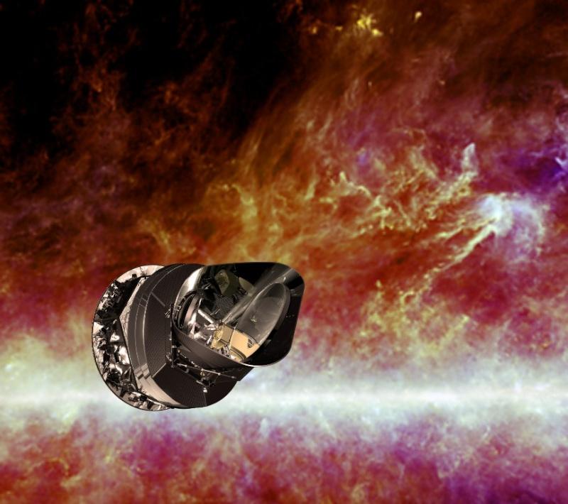 Télescopes, Radiotélescopes d'aujourd'hui et de demain... - Page 3 Rtema670