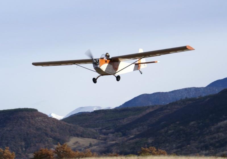 Aéronautique, l'Actu... Rtemag54