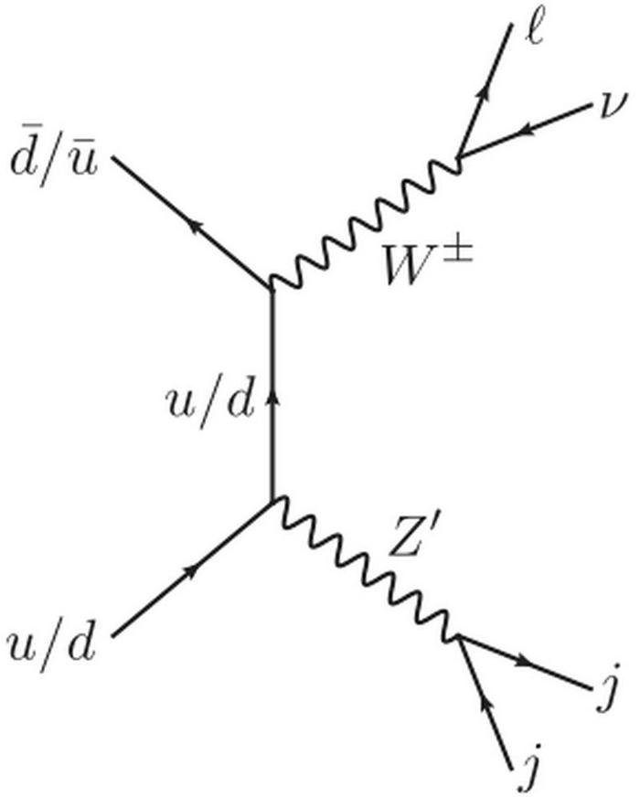 Regard sur l'univers de la physique et l'Astrophysique... Rtemag70