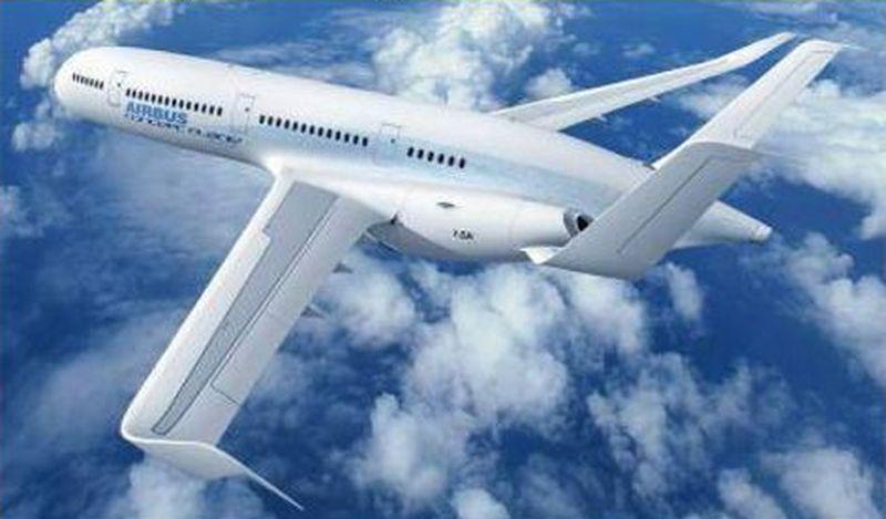 Aéronautique, l'Actu... Un_air10