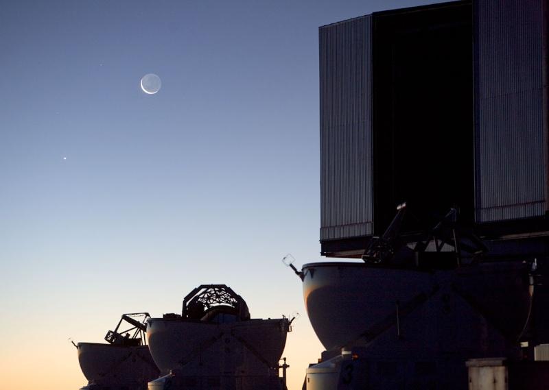 Télescopes, Radiotélescopes d'aujourd'hui et de demain... - Page 3 Ut1_3_10