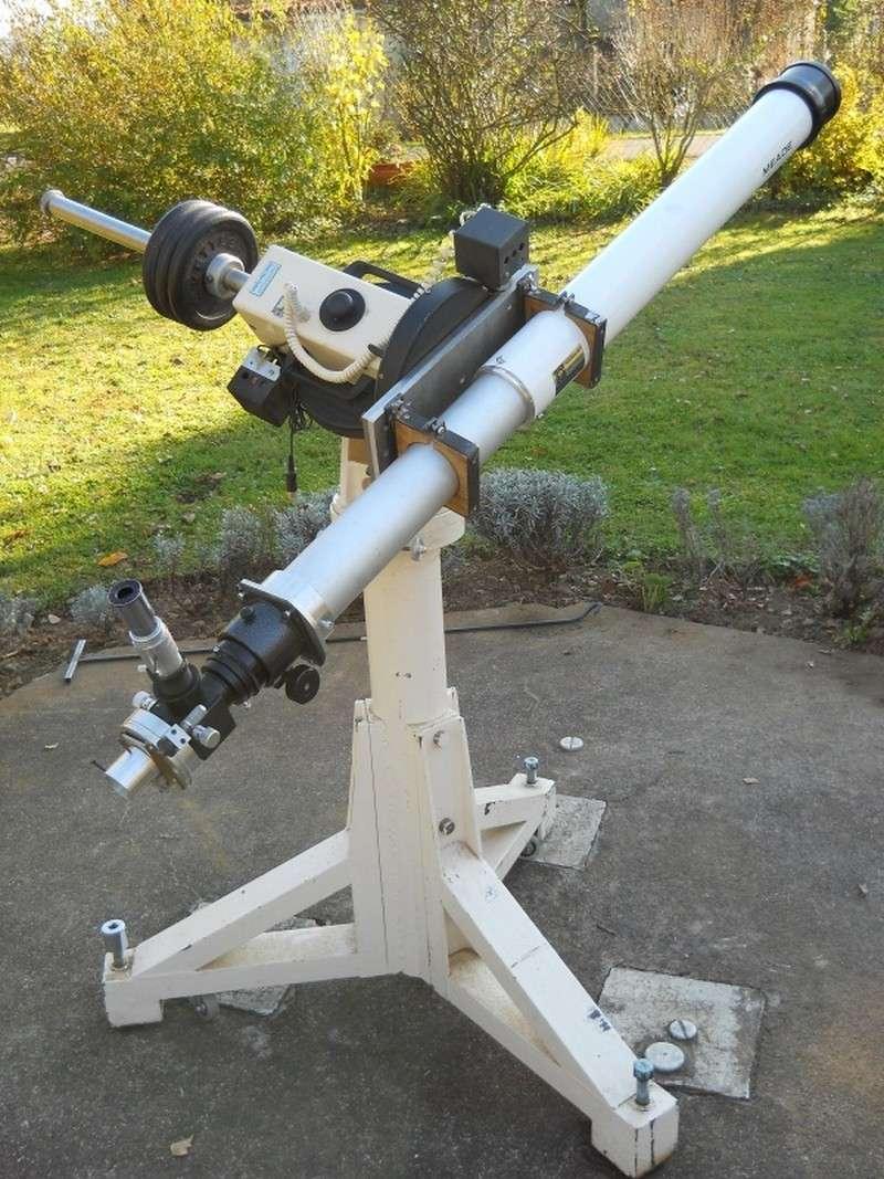EVENEMENTS AUTOUR DE L'ASTRONOMIE - Page 2 Venus110