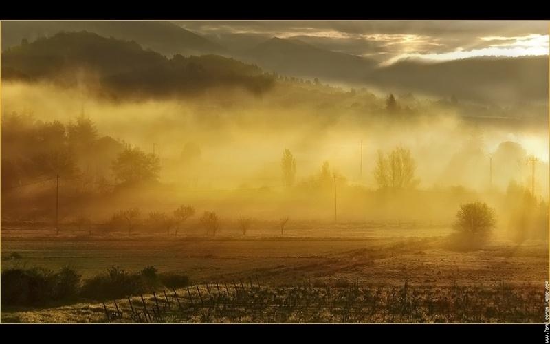 L'aube Lever-10