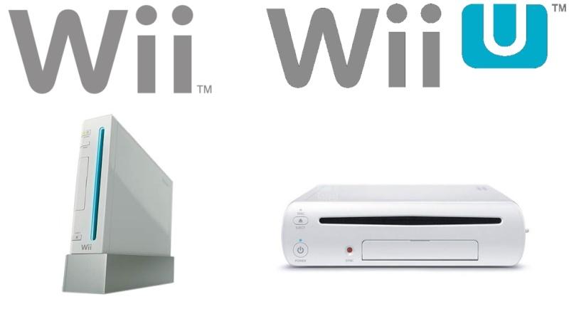 [Débat] La Wii U. Wii_u_10