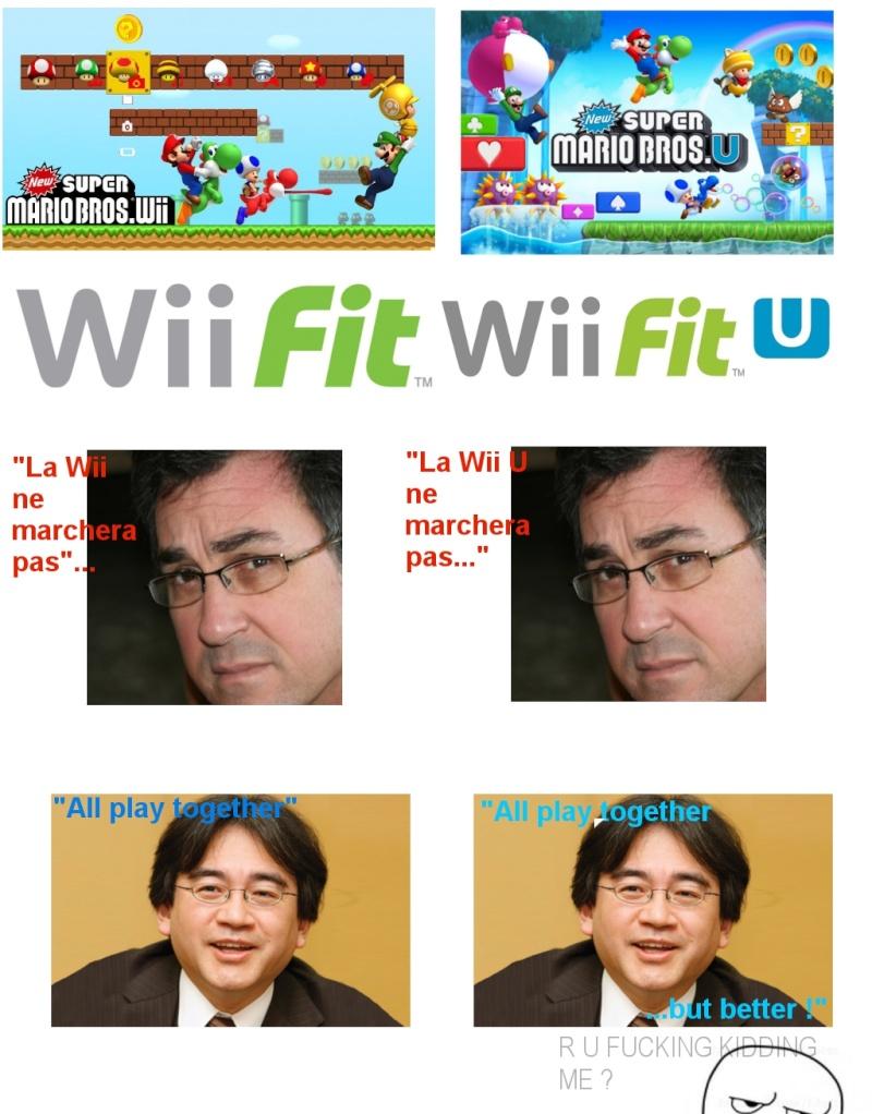 [Débat] La Wii U. Wii_u_11