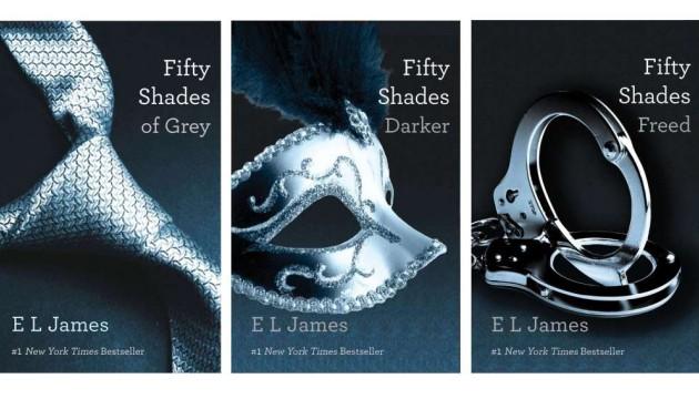 50 nuances de Grey [Trilogie] - E. L. James 50_nua11