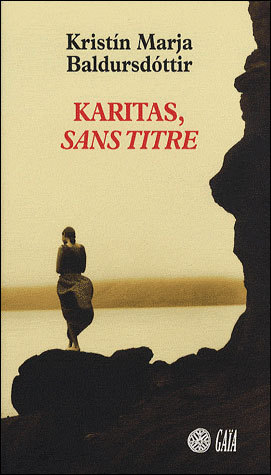 Karitas, sans titre - Kristin Marja Baldursdottir Baldur10