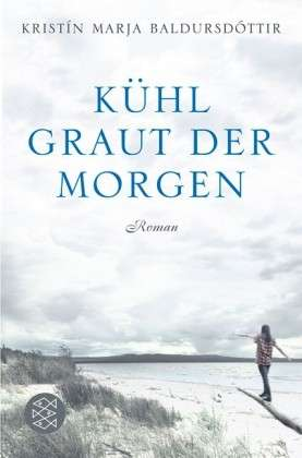 Kular af degi  // Au fur et à mesure que le jour devient plus froid - Kristin Marja Baldursdottir  {roman non-traduit} Kahl_g10