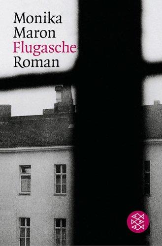 Flugasche - Monika Maron (roman non-traduit) Maron10