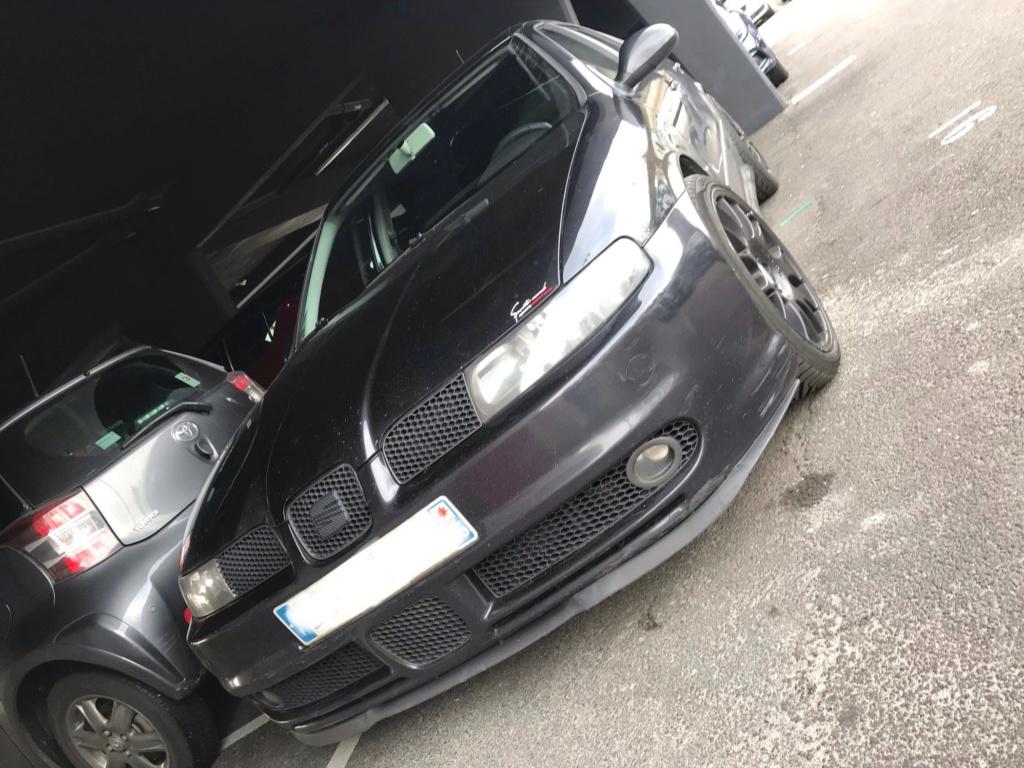 Seat Leon Top Sport 150cv Seat_l10