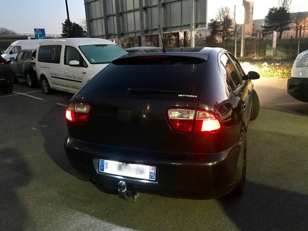 Seat Leon Top Sport 150cv Seat_l11