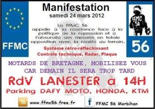 FFMC Manifs Unitaires les 24 et 25/03/2012 - Page 4 40135110