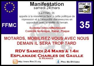 FFMC Manifs Unitaires les 24 et 25/03/2012 - Page 4 40148510