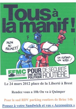 FFMC Manifs Unitaires les 24 et 25/03/2012 - Page 4 91276112