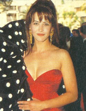 PHOTOS COULEUR - Page 4 19920910