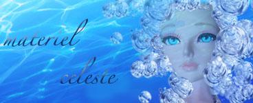 Concours de bannières 6e édition: aQua - Page 4 Aqua10