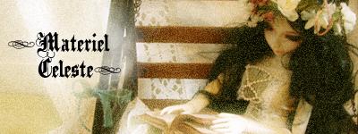 Concours de bannières 4eme édition: Antique & Baroque - Page 3 Celest10