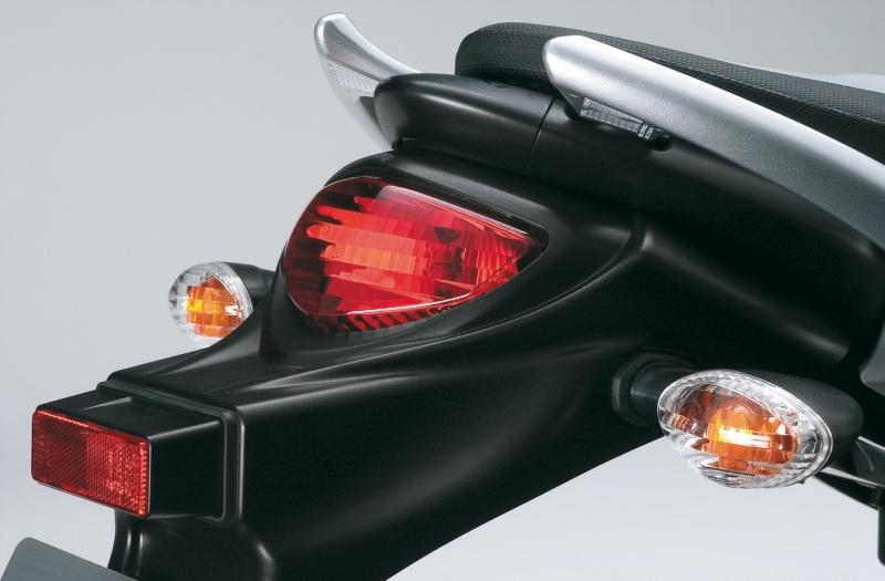 SFV 650 Gladius Get_im15