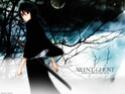 Images Rukia010