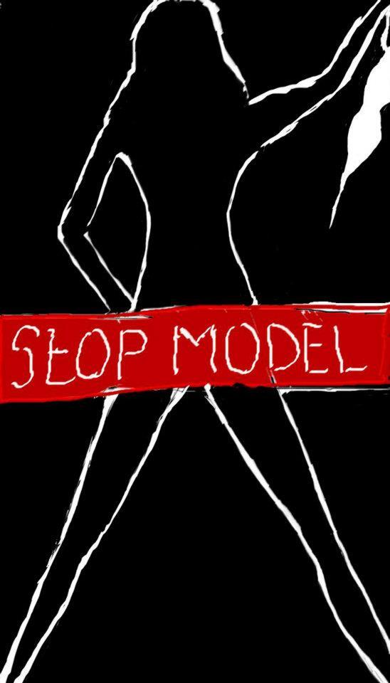 STOP MODEL... 32115110