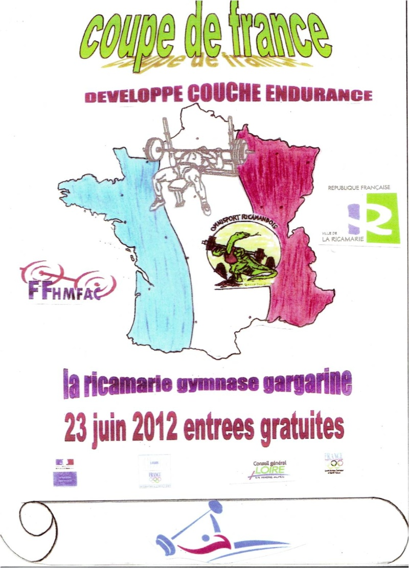 france - coupe de france Coupe_10