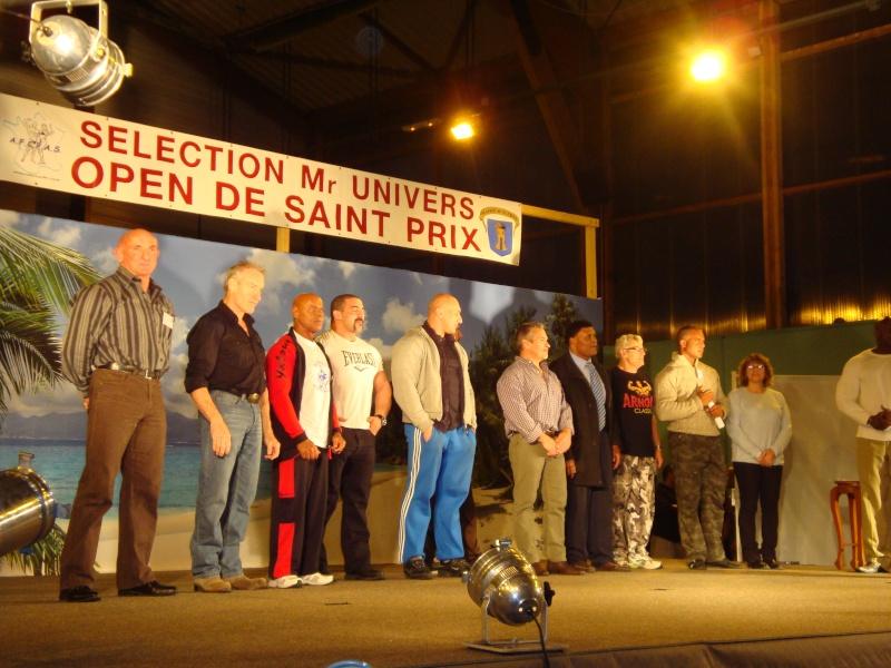 St Prix 2012 Dsc05215
