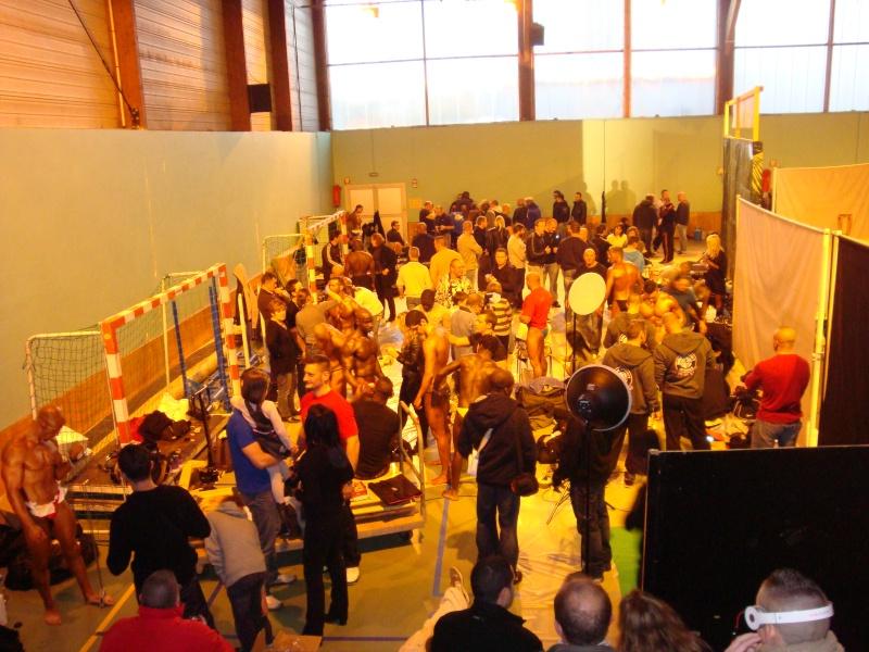 St Prix 2012 Dsc05216