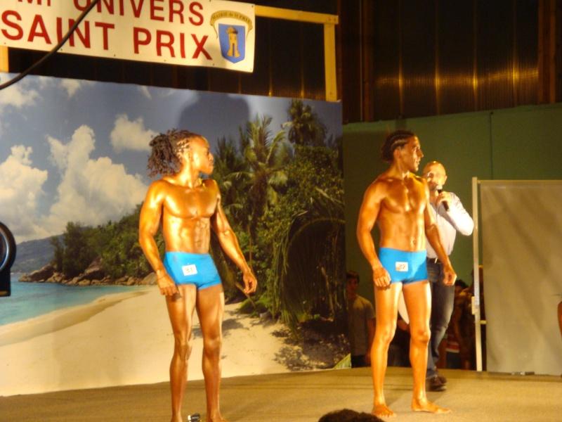 St Prix 2012 Dsc05219