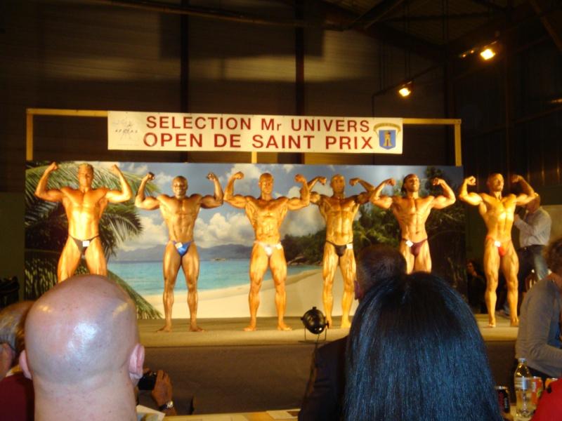 St Prix 2012 Dsc05220