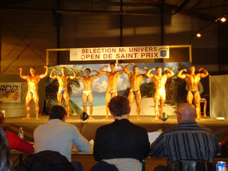 St Prix 2012 Dsc05222