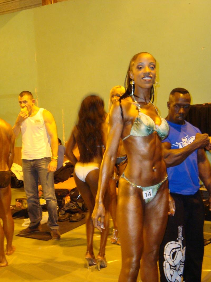 St Prix 2012 Dsc05224