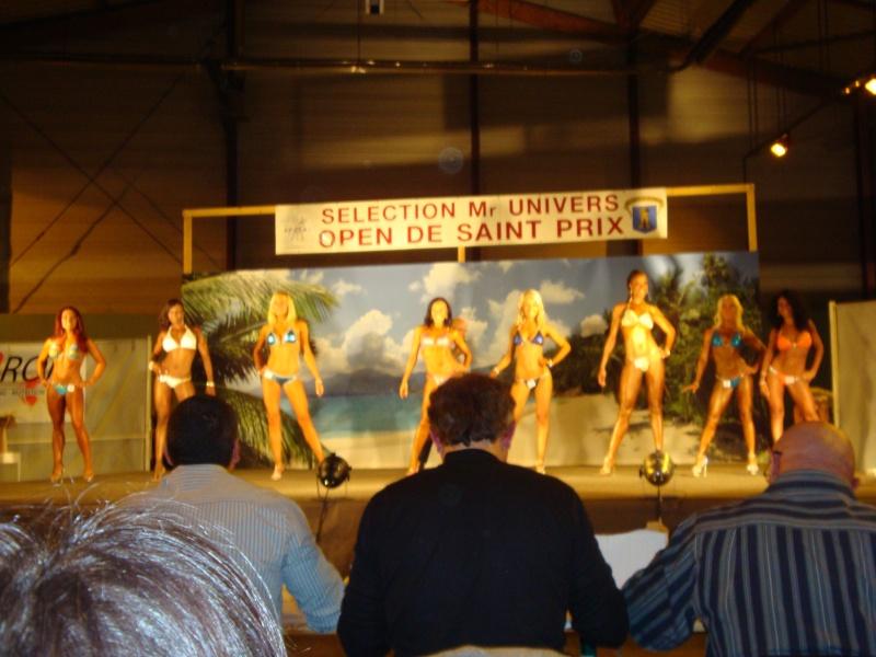 St Prix 2012 Dsc05311