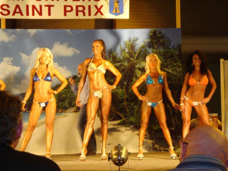 St Prix 2012 Dsc05312