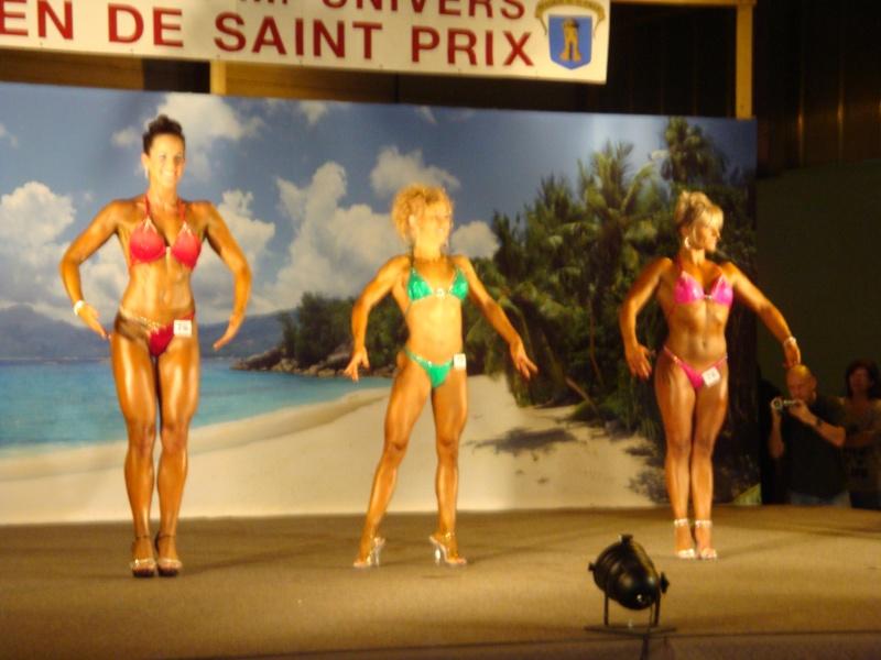 St Prix 2012 Dsc05314