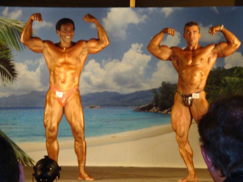 St Prix 2012 Dsc05316