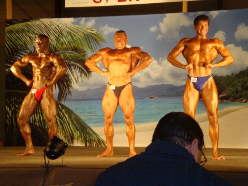 St Prix 2012 Dsc05320